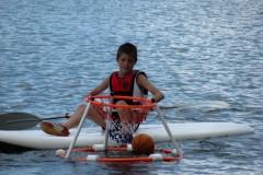Surfpolo